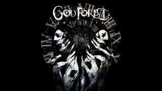 God Forbid - Equilibrium [Full Album]
