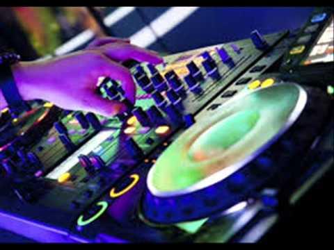 DJ Eduardo Musica Electronica Mezcla  Perfecta 3 parte 2 (sonido tecno)