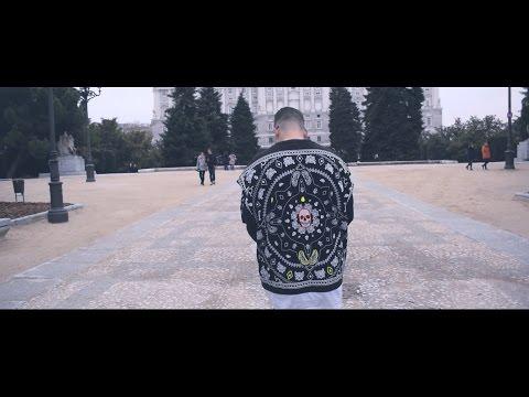 CRONO$ - SPITTING CLASS (VIDEOCLIP OFICIAL)