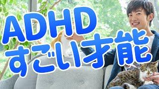 サイド トラック 感想 文 2019年中学校:青少年読書感想文全国コンクール