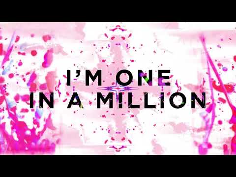 Elevation Kidz One in a Million lyric video