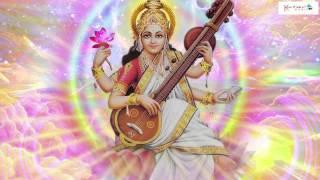 Saraswathi Manohari || Goddess Saraswathi Devi || Sanskrit Devotional || G.V.Prabhakar