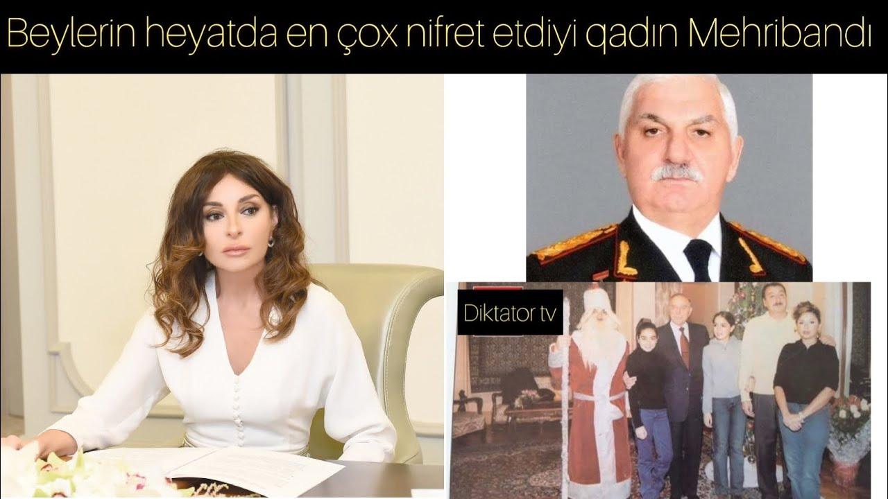 Bəylər   Eyyubov   -   Azərbaycan    Respublikası  Prezidentinin   Təhlükəsizlik Xidmətinin   rəisi.