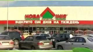 Видео-обзор диванов (DecArt, Новая Линия)
