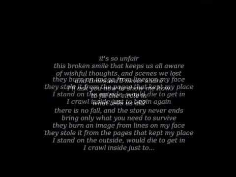 Shinedown - Begin Again