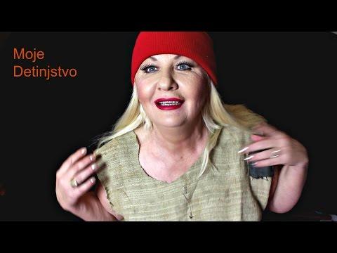 Moje Detinjsvo - 2 DEO Od Tavana do Zvezda Srbija