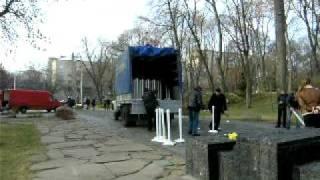 Віктор Янукович День пам'яті жертв голодоморів(, 2011-11-26T19:19:33.000Z)