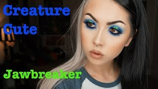 Creature Cute | Jeffree Star Cosmetics Jawbreaker Palette