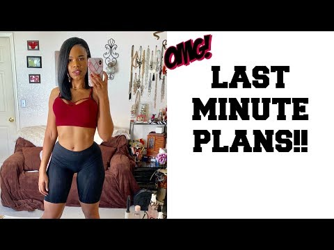short-notice-slim-down-|-how-to-lose-weight-fast