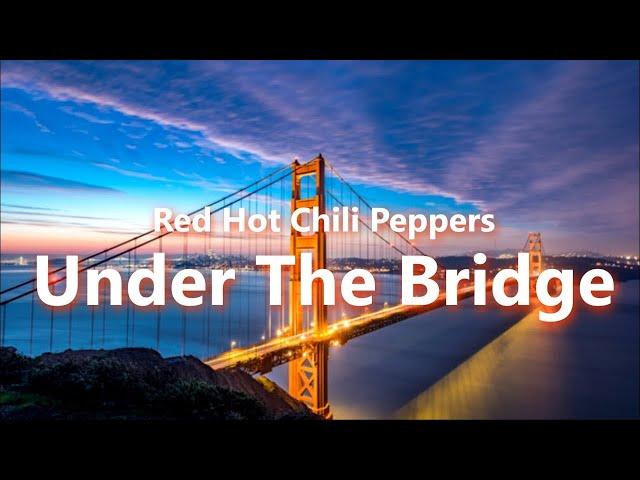 red-hot-chili-peppers-under-the-bridge-lyrics-knabbel3