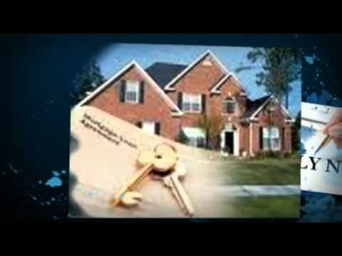 Los Angeles Mortgage Rates & California Mortgage Quotes