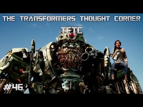 TFTC EP 46: TLK Extended Tv Spot and Trailer 2