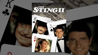 The Sting II(Get ready for the next Sting! Those incredible con men are at it again and setting their next scheme in motion. The Depression is over and everybody wants an ..., 2012-03-14T19:58:53.000Z)