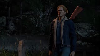 Friday The 13th The Game Online #22