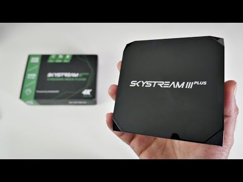 skystream-iii-plus-android-tv-box---s905x2---4+64gb---any-good?
