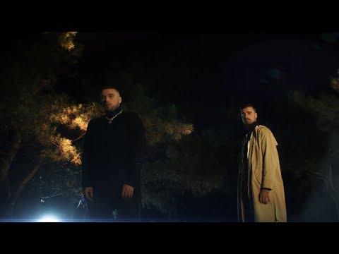 Смотреть клип Shift - Adevarul E Ca Feat. Liviu Teodorescu
