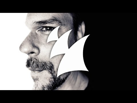 ATB - Pages (feat. HALIENE) [Taken from 'neXt']