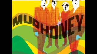 Mudhoney - Dyin' For It
