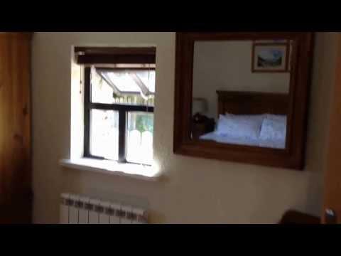 Mitchells Cottage Walk Through Movie