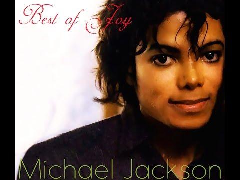 Best Of Joy - Michael Jackson | Enhanced