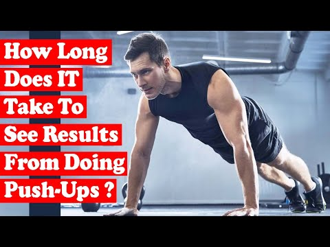 how-long-does-it-take-to-see-results-from-doing-push-ups?-|-build-muscle-at-home-#shorts