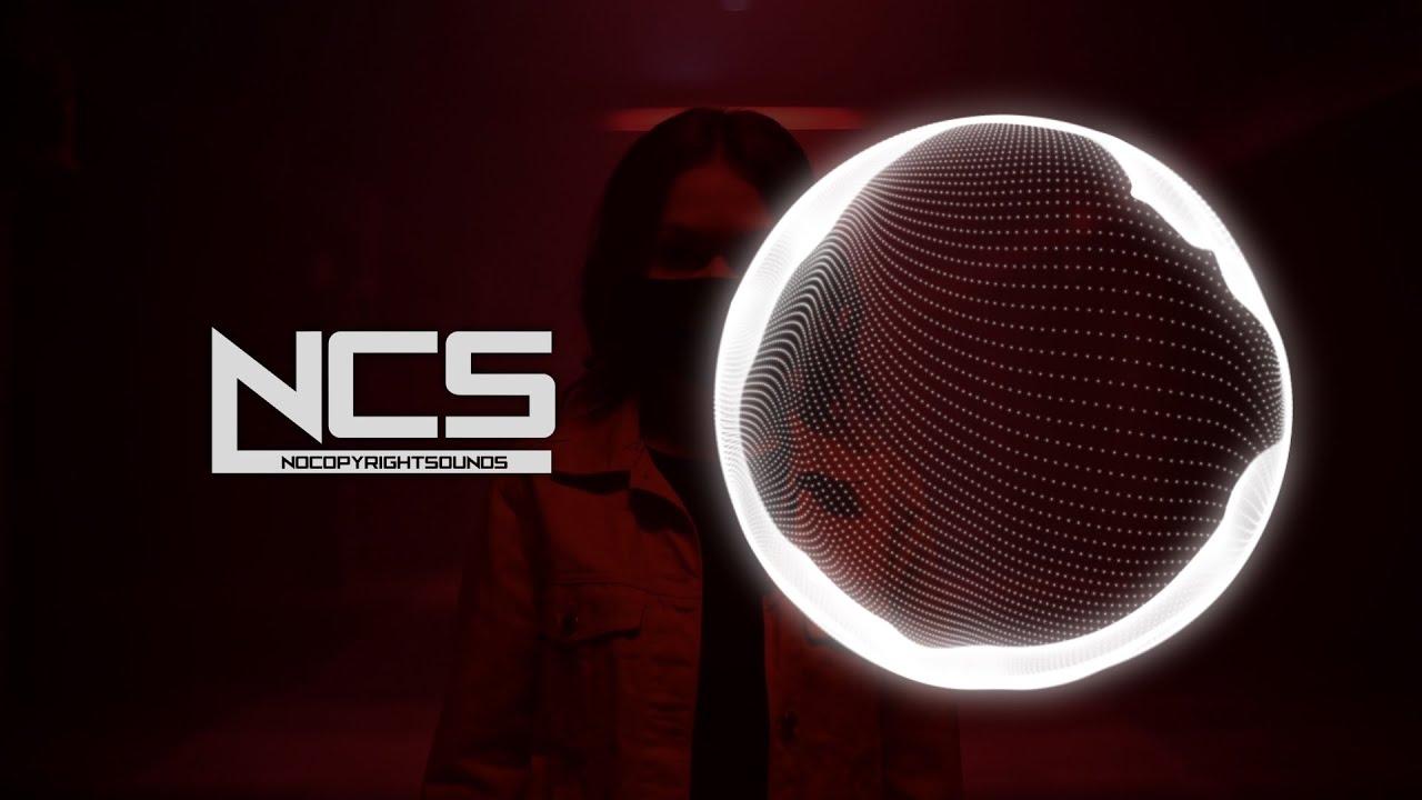 Download Clarx & Moe Aly - Healing [NCS Release]