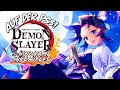 Demon Slayer gibt's auf PS5! 😈 Der Manga- & Anime-SUPERHIT Kimetsu no Yaiba ganz frisch angespielt