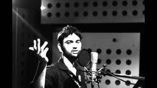 Yaad Piya Ki Aaye Feat Kshitij Tarey