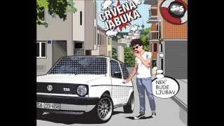 CRVENA JABUKA - IMAM NEKE FORE (OFFICIAL SINGLE)