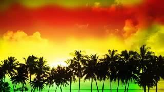 St Croix Reggae Mix Rastafaba CR