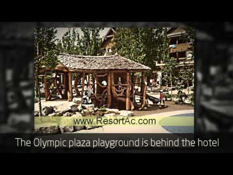 Whistler Marketplace Lodge :: Self Catering, Free Parking :: VRBO