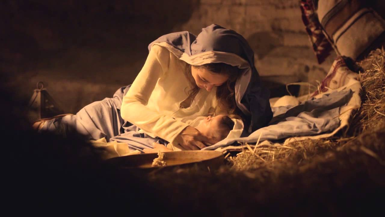 Image result for birth of christ images