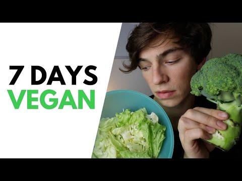 ho-mangiato-vegano-per-una-settimana-(e-questo-è-quello-che-è-successo…)