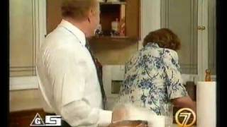 Keeping Up Appearances Ad (1998)