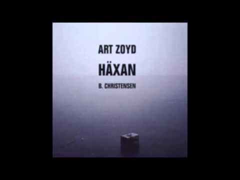 Art Zoyd - Nuits
