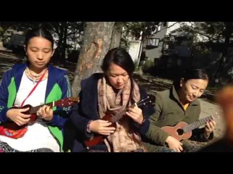 hare rama hare krishna instrumental ringtone free 14