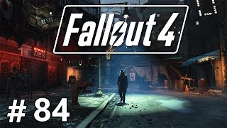 Sips Plays Fallout 4 - (18/8/2016) #84