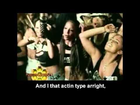 Trick Daddy Ft. Lil Jon & Twista - Let's Go [Lyrics] HD