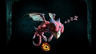 Программа для Drakensang - online   Draken +