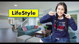 Sarina Ruttana Lifestyle।Biography।Net worth।Height।Weight।Age।Boylfriend।Family।Car।House-2018