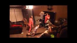 Download chachi'z harlem shake MP3 song and Music Video