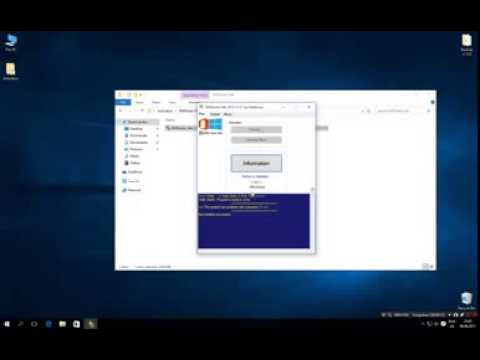 how to make youtube louder windows 10