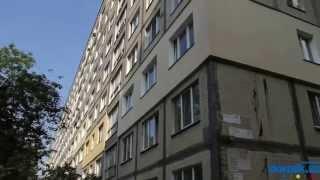 Андрея Малышко, 31 Киев видео обзор