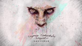 Underman - Timpul muzical