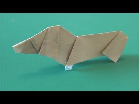 Origami Chopstick Wrapper Heart | 360x480