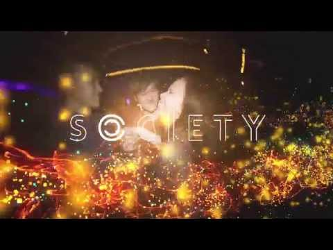 Society Fridays @ Bond Melbourne - The Grand Opening Video