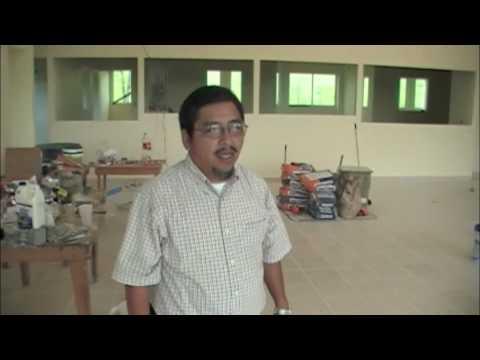 Clinica Tzetal Manos De Cristo (Spanish)