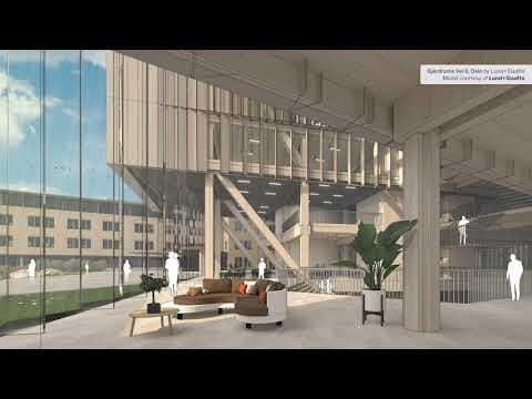 [GDN Ad] Interiors Architecture - Static - Accredited