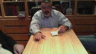 Shiurim Practicos 1 ProyectoJai More David Chocron