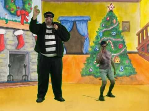 Nuttin For Christmas.I M Gettin Nuttin For Christmas A Tribute To Stan Freberg